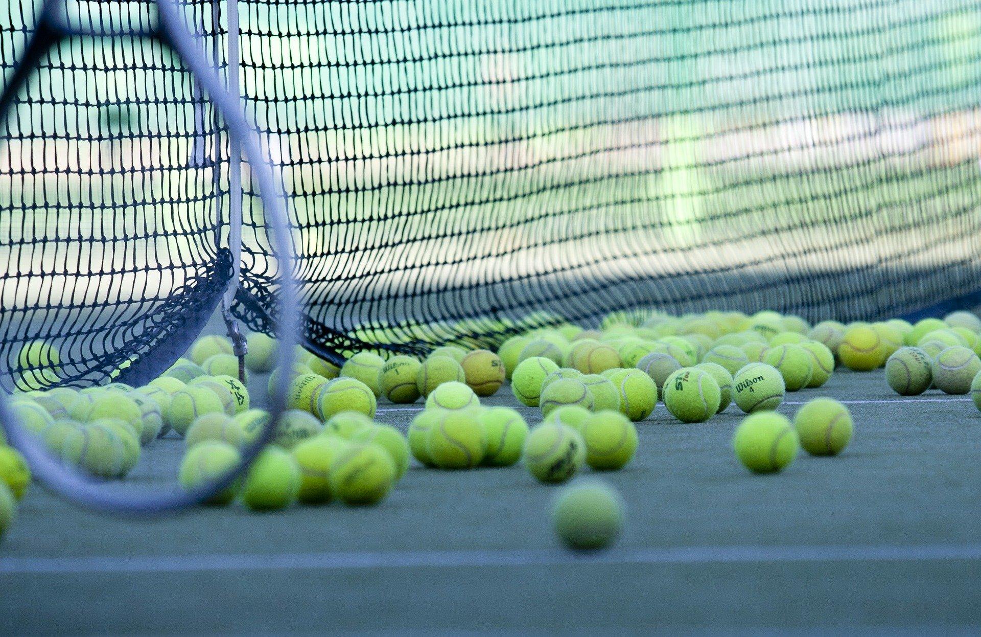 escuela_tenis_01
